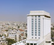 Photo of the hotel Four Seasons Hotel Amman