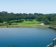 Photo of the hotel NH ALMENARA GOLF HOTEL AND SPA