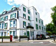 Photo of the hotel Kensington West