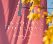 Photo of the hotel Kloster Hornbach