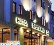 Photo of the hotel Stadthotel Pinkafeld