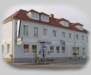 Photo of the hotel Neubauer Gasthof