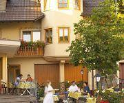 Photo of the hotel Hirschen-Dorfmühle Gasthaus