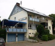 Zum Eichbaum Gasthaus