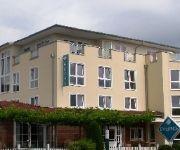 Photo of the hotel Akzent Landgasthof Evering