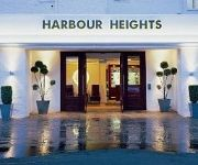 Photo of the hotel Harbour Heights