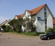 Photo of the hotel Zimmermann