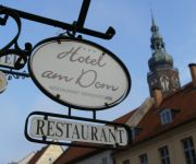 Photo of the hotel Am Dom