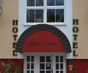 Photo of the hotel Zur Linde
