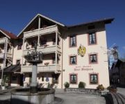 Photo of the hotel Drei Mohren