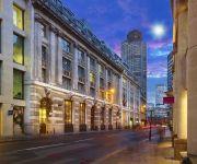 Photo of the hotel Gracechurch Club Quarters