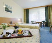 Photo of the hotel Hotel Mercure Mragowo Resort & Spa