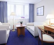 Photo of the hotel Hotel Mercure Torun Centrum