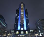 Photo of the hotel London Hilton on Park Lane