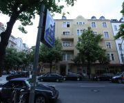 Maison am Olivaer Platz
