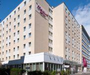Bild des Hotels Mercure Hotel Berlin City
