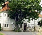 Photo of the hotel Prigge Gasthof