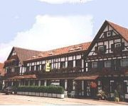 Photo of the hotel Blume Landgasthof