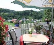 Photo of the hotel Lahnromantik Hotel Restaurant