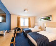 Photo of the hotel Speedbird Inn