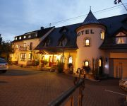 Photo of the hotel Ringhotel Villa Moritz Landhotel