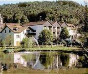 Photo of the hotel Wasserschloß Gasthof