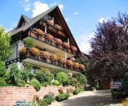 Photo of the hotel Landhaus Schneider