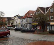 Marne: Dithmarscher Haus