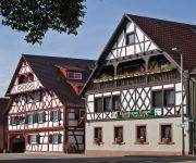 Photo of the hotel Engel Hotel-Restaurant