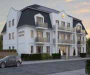 Photo of the hotel Land-gut-Hotel Aparthotel Bernstein