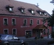 Photo of the hotel Zur Post Sport- Wellness- und Tagungshotel