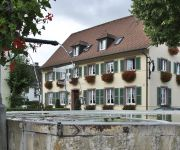 Photo of the hotel Rebstock Landgasthof