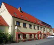 Photo of the hotel Land-gut-Hotel Parkschänke Zabelt