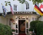 Photo of the hotel Boutique Hotel Beckenlehner