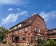 Photo of the hotel Zur Harburg Gasthaus