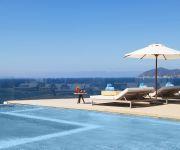 Photo of the hotel ME Ibiza