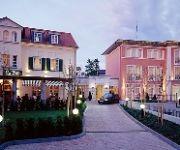 Bamberg: Villa Geyerswörth
