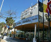 Photo of the hotel Bahia Serena
