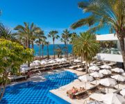 Photo of the hotel Amàre Marbella Beach Hotel
