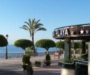 Photo of the hotel Princesa Playa Hotel Apartamentos