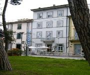 Photo of the hotel Hotel Sogno