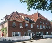 Photo of the hotel Vossbur Gasthof