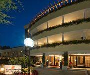 Photo of the hotel Kursaal Park Hotel
