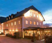 Photo of the hotel Austria Classic Hotel Hölle