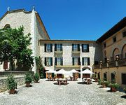 Photo of the hotel Cas Comte Petit Hotel & Spa - adults only