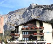 Photo of the hotel Alpenhotel Flims