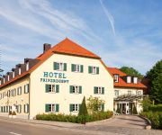 Photo of the hotel Prinzregent