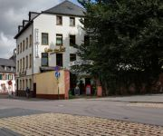 Photo of the hotel Handelshof