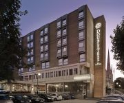 Photo of the hotel DoubleTree by Hilton Bristol City Centre