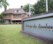 Photo of the hotel Auberge du Bonheur